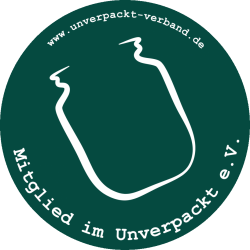 Unverpacktverband_Logo